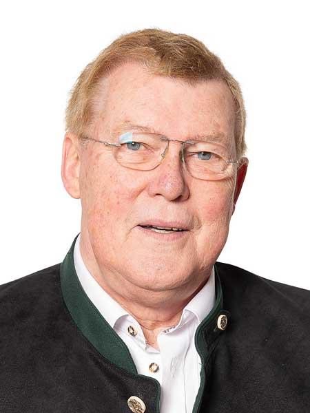 Franz Büttner