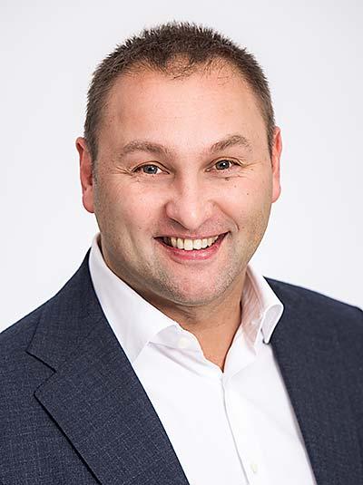 Jürgen    Baumgärtner