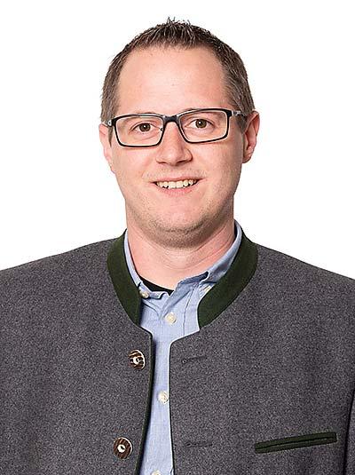 Dominik Engelhardt