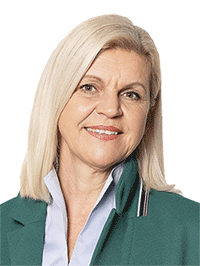 Susanne Grebner